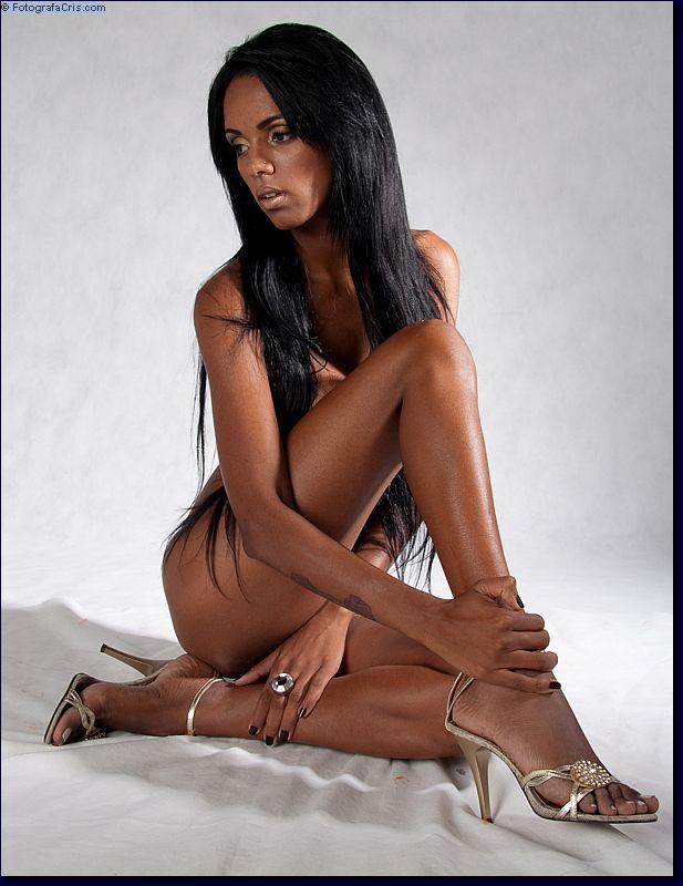 foto-sensual-presente-surpresa-marido1216.jpg Fotografa Cris Rio de ...